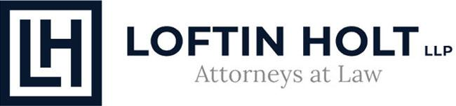 loftin holt llp in huntsville alabama